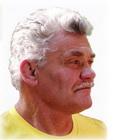 Станислав Люцианович Пункель